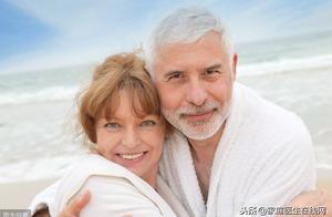女人到了70岁,还能想着那件事吗?别不好意思