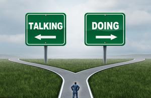 创业这么多人失败?创业前了解这三个问题,提升自己,多涨知识