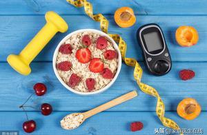 这些糖尿病误区很多人都中了,其实都不准,你需要了解下