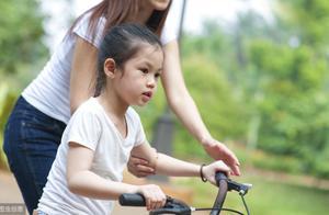 儿童体重不达标怎么办?儿童体重不达标是由许多因素造成的