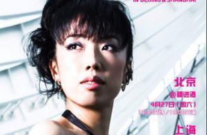 专访伊藤香奈子,曾企划《命运石之门》的主题演唱会