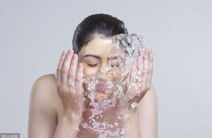 皮肤医生教你专业避坑:毛孔、痘痘、痘坑日常护肤和医美解决指南
