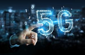 商用牌照近期发放,中国抢占5G时代先机,华为已是世界5G专利龙头