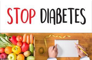 为何空腹血糖正常而糖化血红蛋白不达标?医生:这4点可能没做好