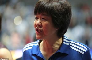 霸气!中国女排3-2逆转意大利,朱婷强势爆狂砍26分,完胜埃格努