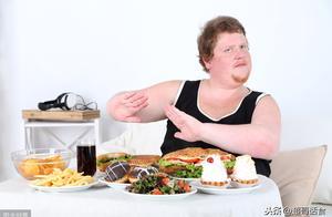高血压患者为了减肥不吃晚餐行不行?