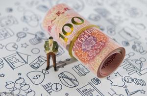 超实用干货:金融各类计算公式汇总