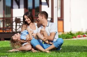 纵观美国人寿保险发展史,告诉你美国人为什么喜欢用保险做投资