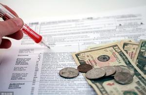负债并不可怕,看看财商高的人如何看待负债?