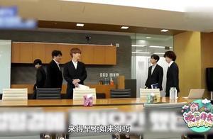 SJ演唱会粉丝太嗨扔内衣 银赫艺声成队内黑洞