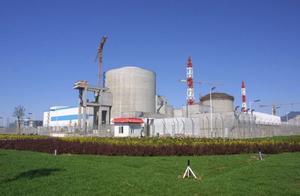 英政府批准240亿美元欣克利角核电项目 中广核占1/3