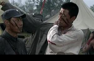 中国兄弟连成立了!游击队和国军拧成一股绳,合起来打鬼子!