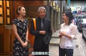 蔡澜说他是NO1:香港镛记烧鹅!