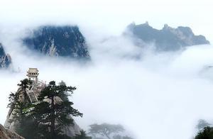 西安到青島旅游團 西安到青島旅游路線及門票價格