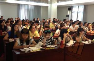 关于陕西省城镇社区专职工作人员的问题