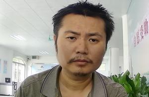 广元寻亲:青年男子在广州被救助,自述叫杨雄,疑似旺苍县人,父亲叫杨勇