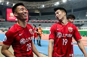 韩国领头羊0-5输上港惹怒韩国球迷:耻辱!踢中国足球从未这么惨