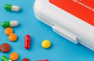 空腹测血糖意义何在?空腹血糖高怎么办?三甲医院医师为你解答