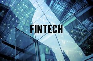 金融科技成为经济社会发展重要部分,叮咚钱包践行头部平台责任