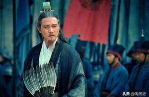 刘备和诸葛亮真实关系:若这二人没去世,诸葛亮不会成为托孤对象