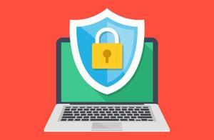 你的杀毒软件可能没那么有用,你的操作系统已经很安全!