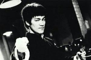 李小龙逝世46周年,其女儿李香凝因父亲形象公开指责好莱坞导演