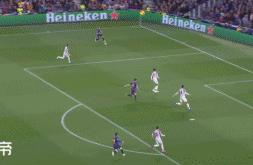巴萨3-0利物浦,梅西双响斩俱乐部生涯600球,苏牙建功