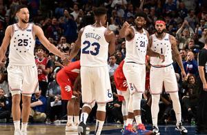 盘点NBA进总决赛次数最多的球队:勇士仅排第三,第一风光不再