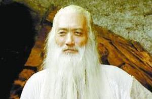 笑傲江湖中,风清扬的武功实力有多强?他能否打败东方不败?