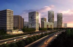 厦门岛外6大超能富人区诞生!这些新房已经被有钱人盯上!