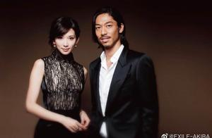 林志玲结婚,我知道爱情一定会来,晚一点又有什么关系