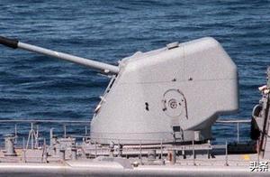 """李云龙的意大利炮是""""冒牌""""的!但还有很多鲜为人知的意大利炮"""