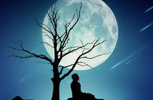 """赞美十月的七律诗词 赞美""""十月""""的诗句有哪些"""
