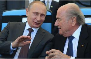 """乌克兰和俄罗斯不为人知的军售""""实情"""",读来让人感慨万分"""