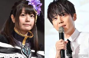 竹达彩奈大婚,轻音少女5名主角声优,只剩一位还没结婚