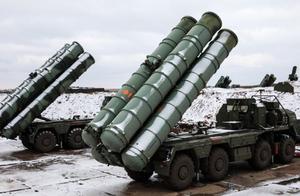 美国下最后通牒,限土耳其两周之内拒购S-400,土耳其置之不理