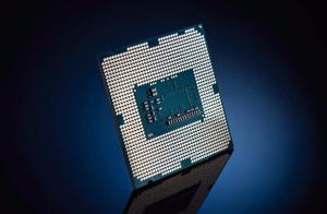 漏洞风波未平AMD又来补刀:咱们的处理器不易被攻击