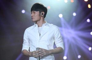 李荣浩成为《好声音》第三位导师,华晨宇备受争议无缘导师之位