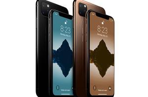苹果要惹众怒了?新iPhone将全面取消这项超赞的功能