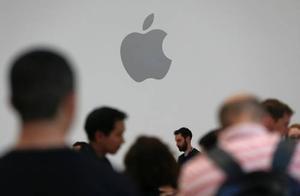 iPhone销量持续5个月上涨!库克:降价效果最明显?