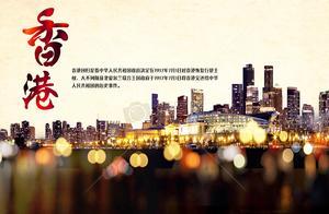 重生类香港娱乐小说越多越好