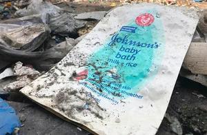 又一国家开始抵制洋垃圾!柬埔寨誓将1600吨垃圾送返美国加拿大