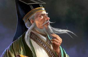 鬼谷子致胜绝学:一个人没出息的根源在于,不会做人,不善说话!