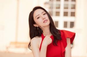 陈妍希之后董璇也演紫霞仙子了!网友一片看好,原因和高云翔有关