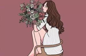 """男人真心爱你还是""""套路""""你,""""冷他""""一段时间就能找到答案了"""