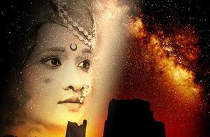 第15届最具话题影片奖《岁月的童话》哲理语录,值得思考