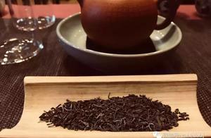 喝茶失眠?喝茶胃疼?喝茶上火?可能都是因为没喝对哦!