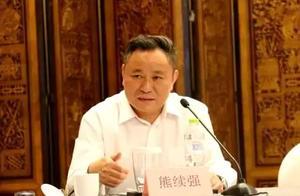 中国500强银亿集团申请破产重组,谁消耗宁波首富的底气与阳气?