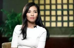 刘涛周渝民古装新剧来袭,导演是李少红,服装道化很精致