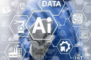专家释疑人工智能时代各项法律争议 人工智能须以法律和伦理为界
